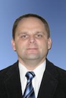 Marcin Zmiejko