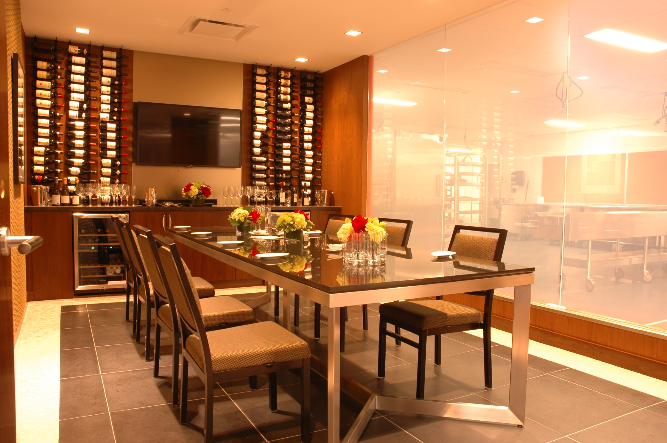 Ashley Furniture Signature Design  Ralene Dining Room
