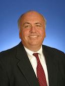 William J. Caruso, FFCSI, ISHC